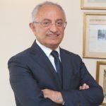 Prof. Dr. Hasan Taşçı