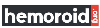Hemoroid.org